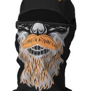 Балаклава SG Beard Balaclava