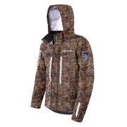 Куртка Finntrail Greenwood, S