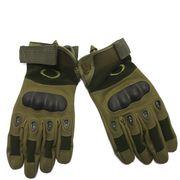 Перчатки тактические, хаки , XL