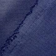 Ткань тентовая стояночная темно синяя, Poly Oxford 300D Rib Stop PD WR PU1000