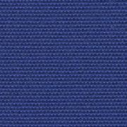 Ткань тентовая темно синяя, Sauleda Sea Star 2401 (718) купить c доставкой