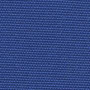 Ткань тентовая, Sauleda Sea Star, Azul ReaL, 2423 купить c доставкой