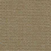 Ткань тентовая коричневая, Sauleda Sea Star 2452 купить c доставкой