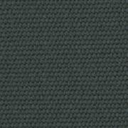Ткань тентовая, Sauleda Sea Star, Antracita 2461