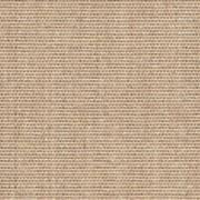Ткань тентовая Sunbrella Plus, Flax P017 (152) купить c доставкой