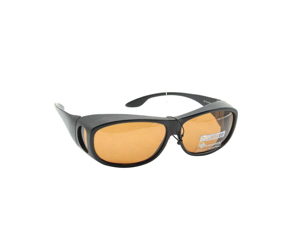 Очки рыболова поляризационные GLTR 7 Tagrider