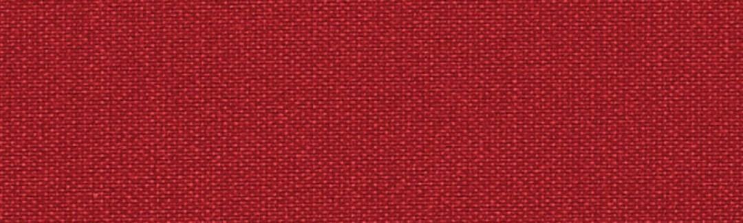 Ткань тентовая красная, Sunbrella Plus P056