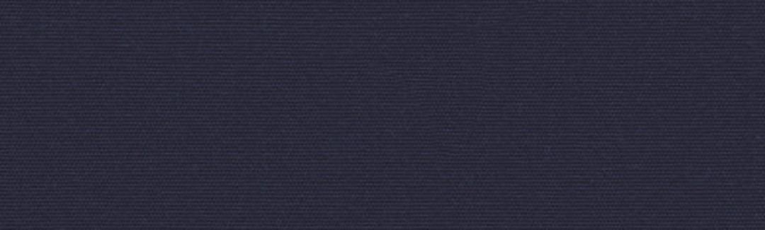 Ткань тентовая Captain Navy (Фиолетовый оттенок), Sunbrella plus 5057 (716) №3