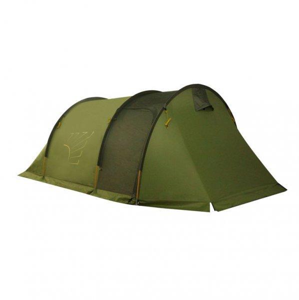 Палатка летняя туристическая SEGEN-3 Helios