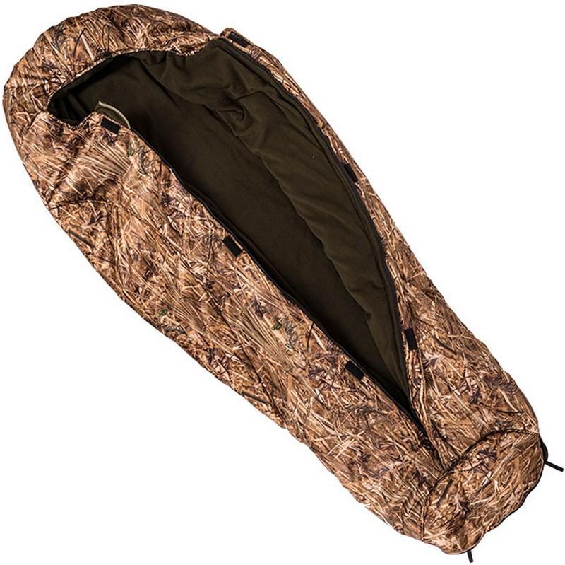 Спальный мешок Кокон Тинсулейт, 0,9-1,9 м